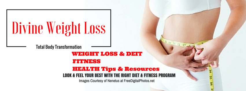 facebook- cover- for- Divine- weight- loss
