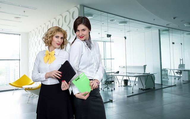 business-professionals