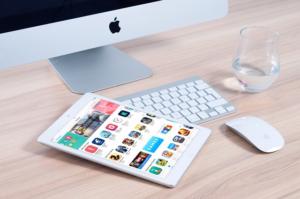 design-apps