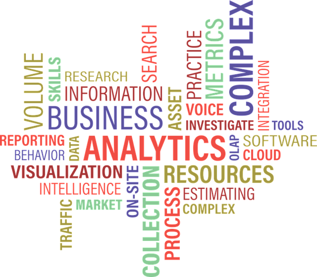 analyze- website