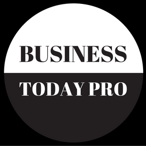 business-today-pro