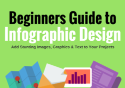 how to make infographics