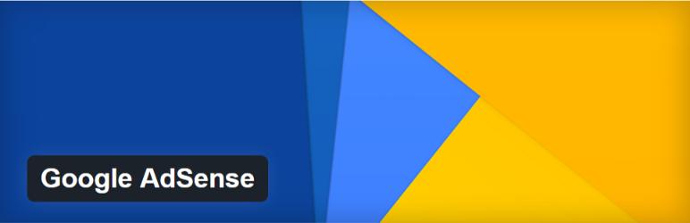 Adsense plugin