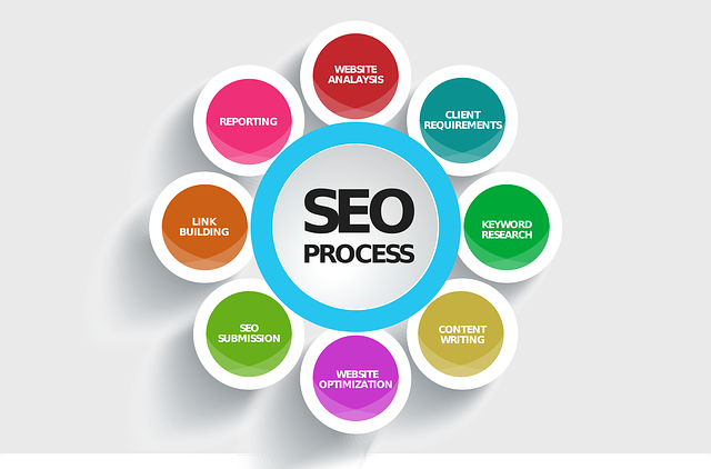 search-engine-optimization-chart