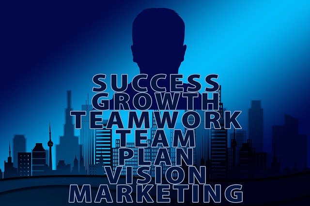 online-marketing-success