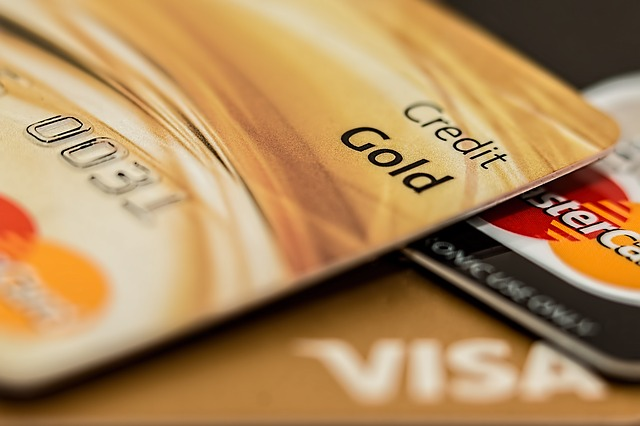 credit-card-reader