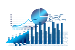 social-media-marketing-growth