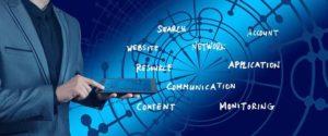 affiliate-marketing-skills