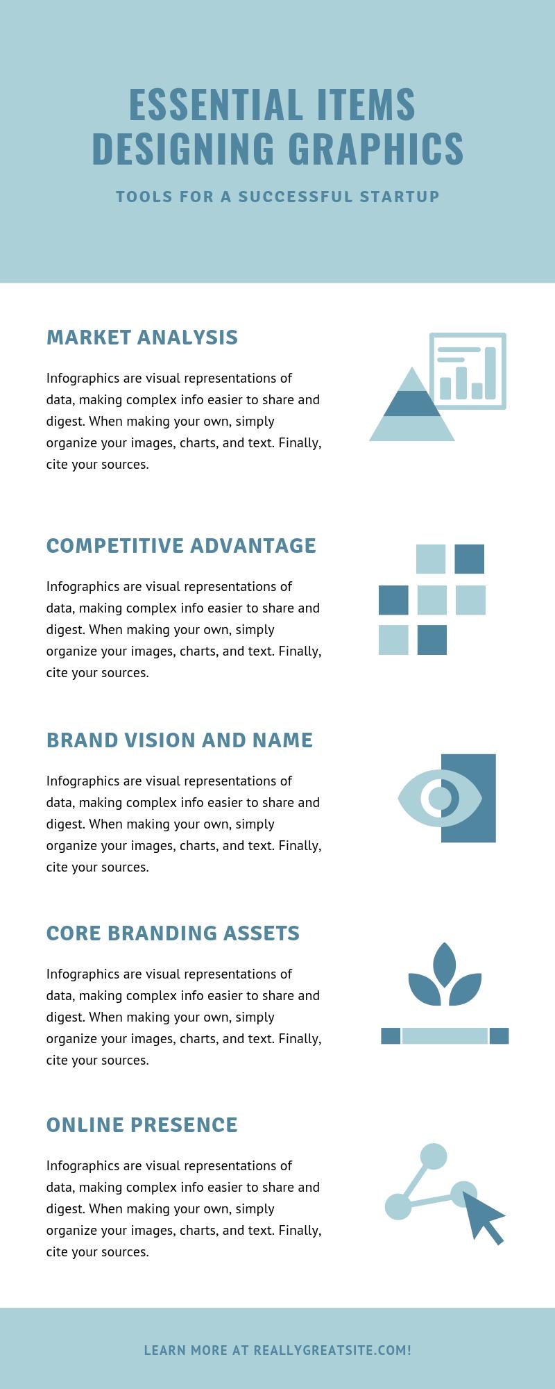 graphic-design
