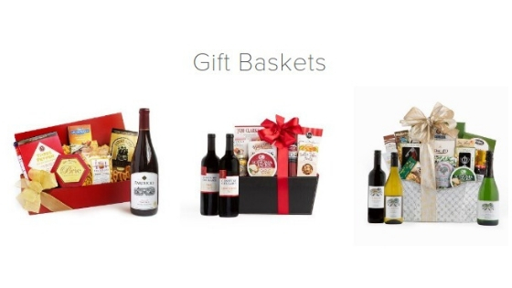 omaha steaks-holiday-gift-guide