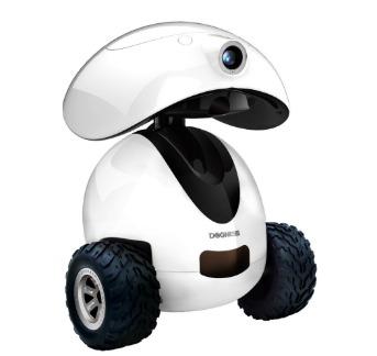 consumer-electronic-show-i-robot