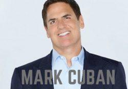 mark-cuban