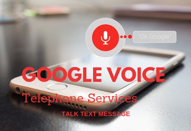 google-voice-podcast
