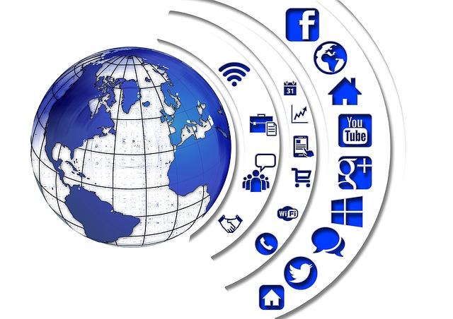 social-media-trands