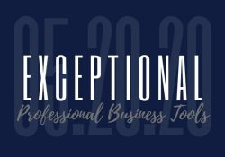exceptional-business-tools